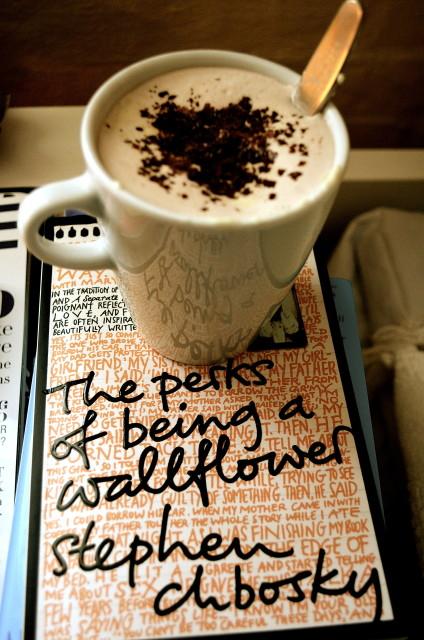 via openbookstore.tumblr.com
