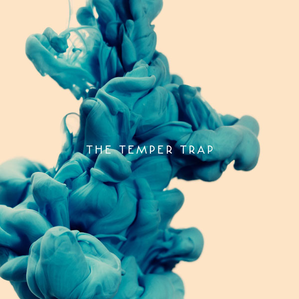 the-temper-trap-new-album