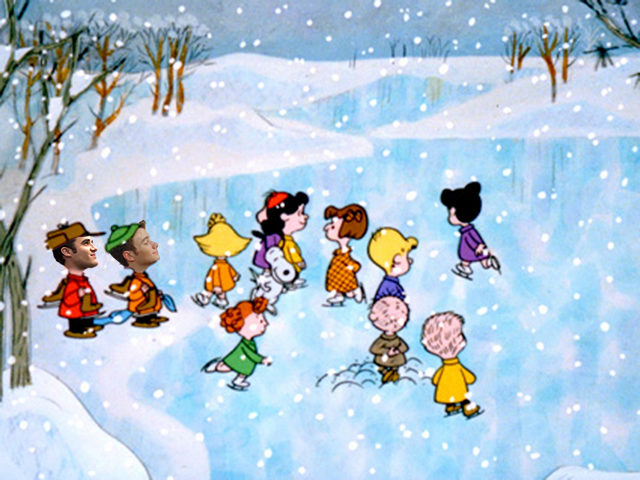 the-whole-episode-shouldve-been-a-charlie-brown-parody