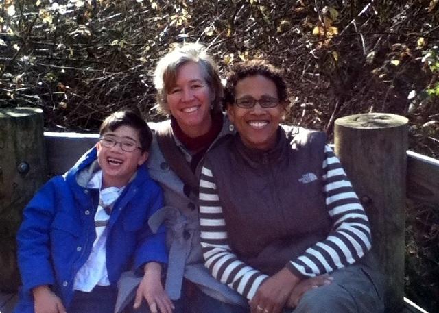 1-Kristen Zimmerman family photo