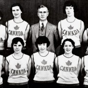 via Olympic.ca