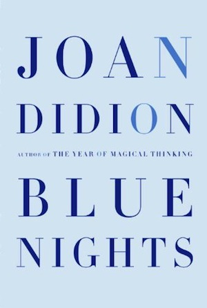 Blue-Nights-by-Joan-Didion