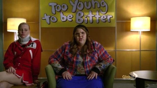 Glee411-00015