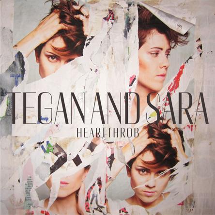 HEARTTHROB-COVER1