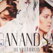 HEARTTHROB feat
