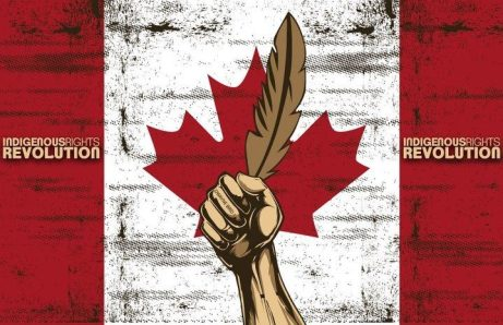 Idle_No_More_Logo