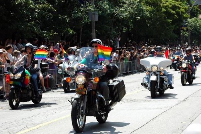PrideDykesonBikes-001