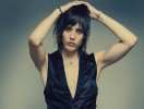 Playlist: Shane McCutcheon