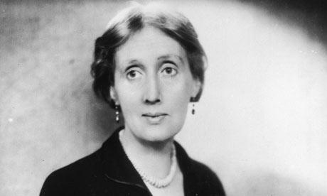 Virginia-Woolf-Twitteratu-001