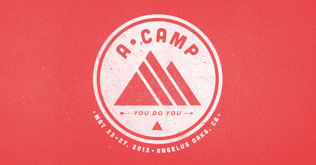 a-camp-may-2013-logo