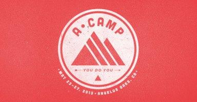 a-camp-may-2013-logo