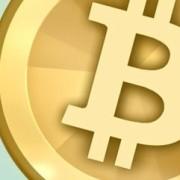 bitcoin-600x245