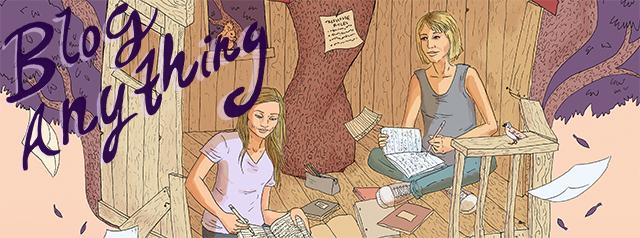 blog anything_640