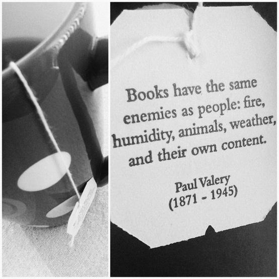 books-have