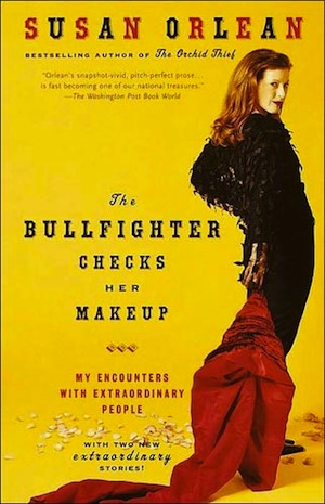 bullfighter-checks-her-makeup