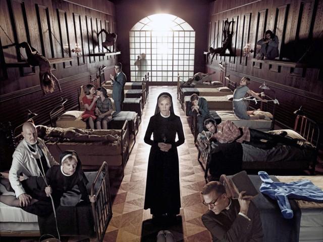cast-of-american-horror-story-asylum-1024x768