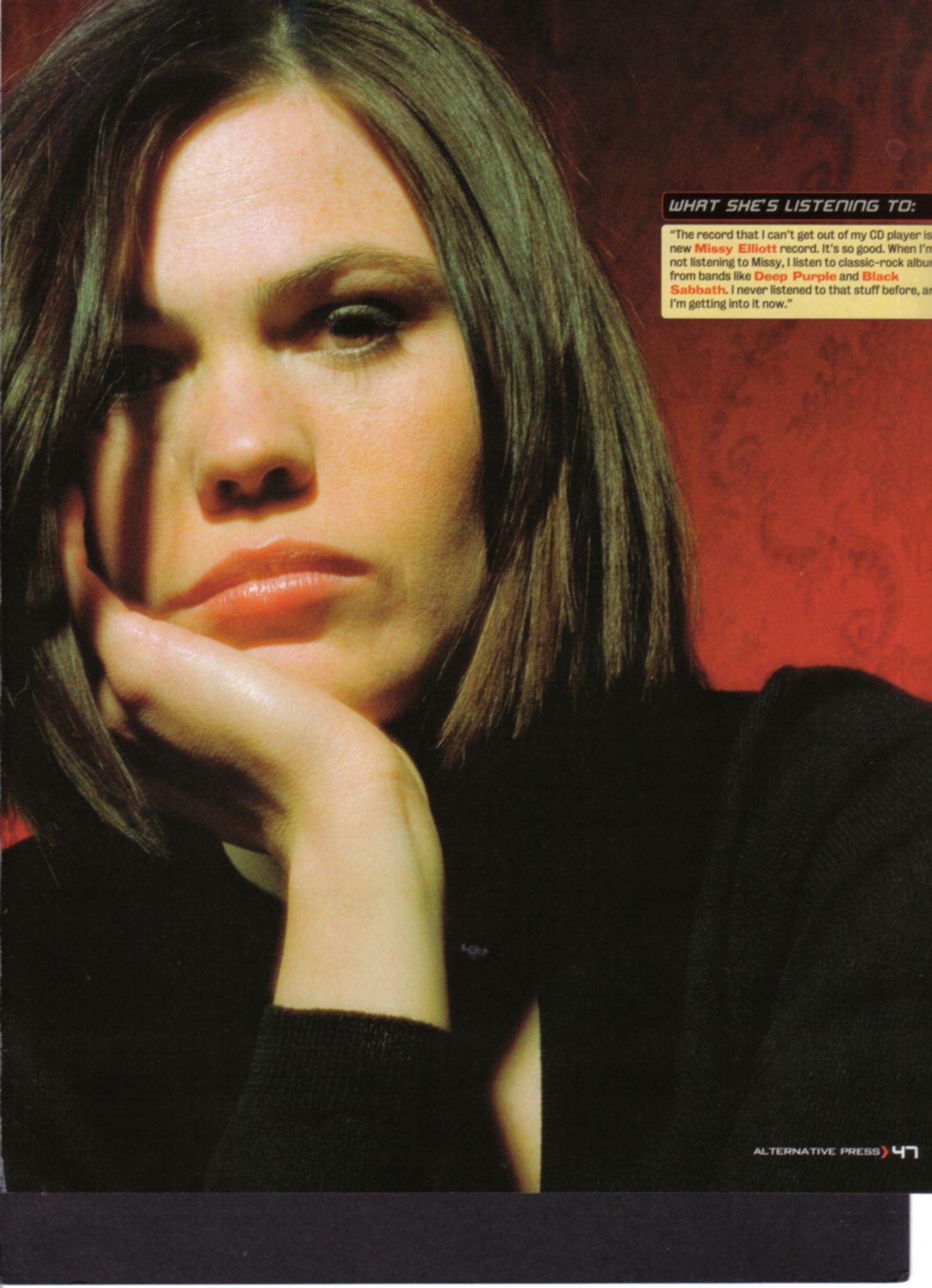 Wynwyn Marquez (b. 1992),Liza Huber Porno image Lauren-Marie Taylor,Jonas Armstrong (born 1981 (born in Dublin, Ireland)