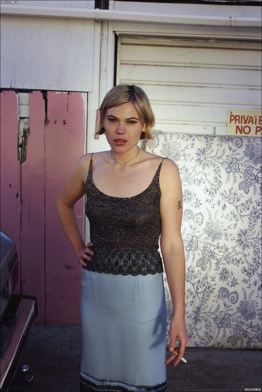 clea duvall better call saulclea duvall photos, clea duvall mia, clea duvall twitter, clea duvall instagram, clea duvall american horror story, clea duvall, clea duvall imdb, clea duvall 2015, clea duvall better call saul, clea duvall wikipedia, clea duvall movies