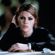 clea-duvall-more-goth