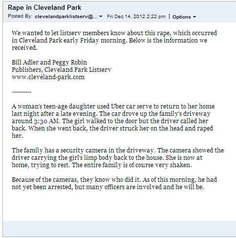 cleveland-park-list-serv
