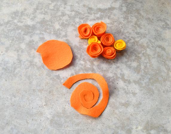flower-mybakingaddiction