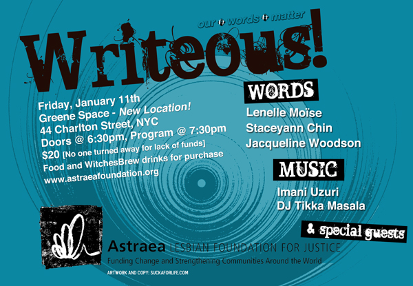 flyer_writeous-blue2