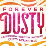 forever-dusty3