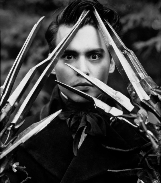 johnny-depp-edward-scissor-hands-young-1103702267