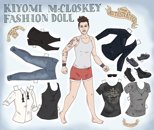 kiyomi mccloskey_640