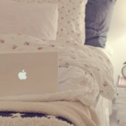 laptop587