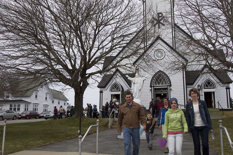 leaving-church1