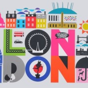 maria_holmer_dahlgren_london_notebook_front