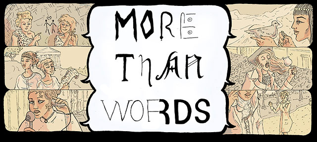 more_than_words_web