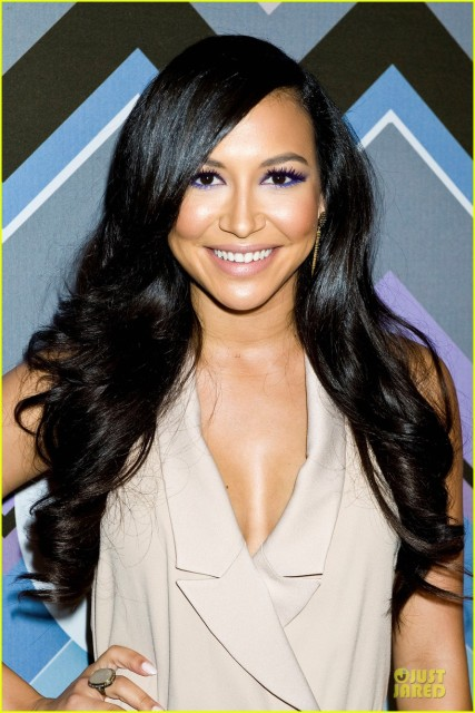 naya-at-tca