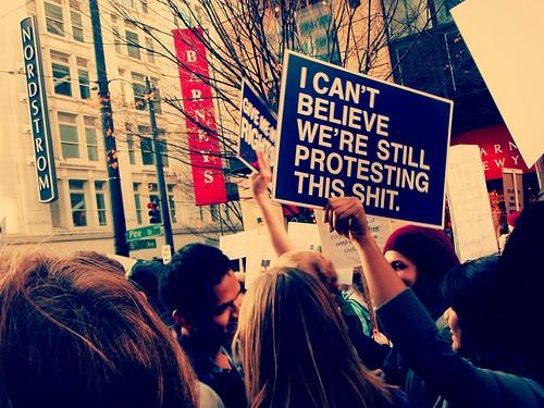 stillprotesting