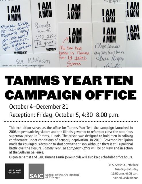 tamms-year-10