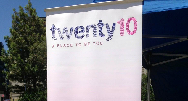 twenty10