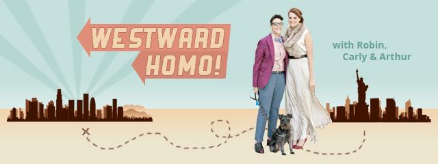 Paras homo online dating sivustoja tissit ja pillu pieni pillu eroottinen.