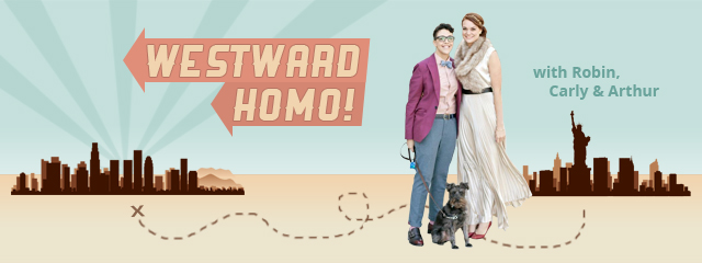 westward-homo