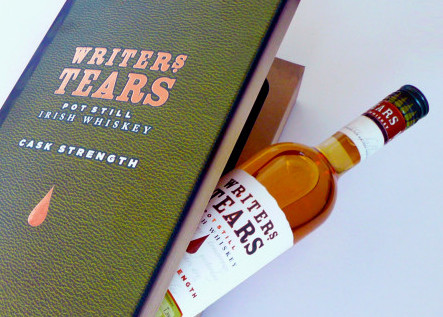 1-writers-tears-cask-strength-640x611