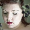 Almost Famous: Mary Lambert