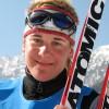 Barbara Jezeršek: Slovenian, Cross Country Skiing via ski association of slovenia