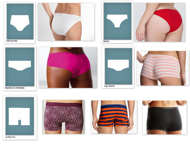 Adidas Cliool Midway Boxer Briefs