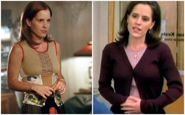 Buffy1