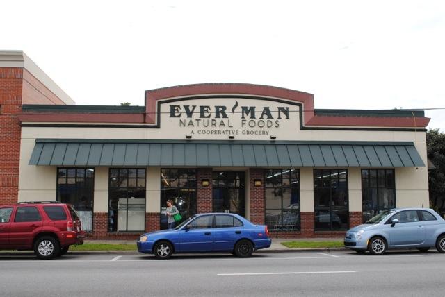 EvermanCoop