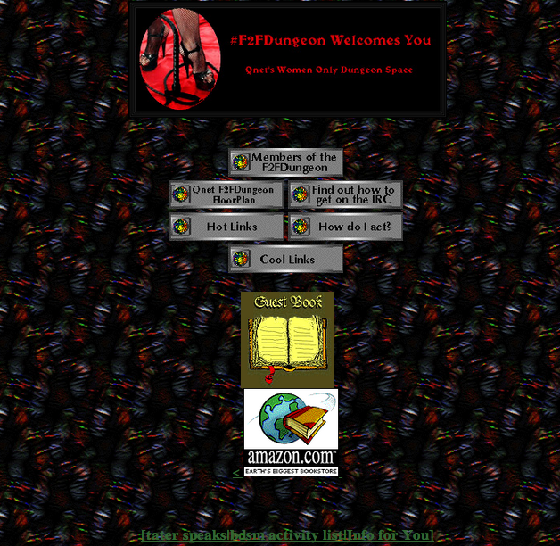 F2F-dungeon-Oct-14-2000
