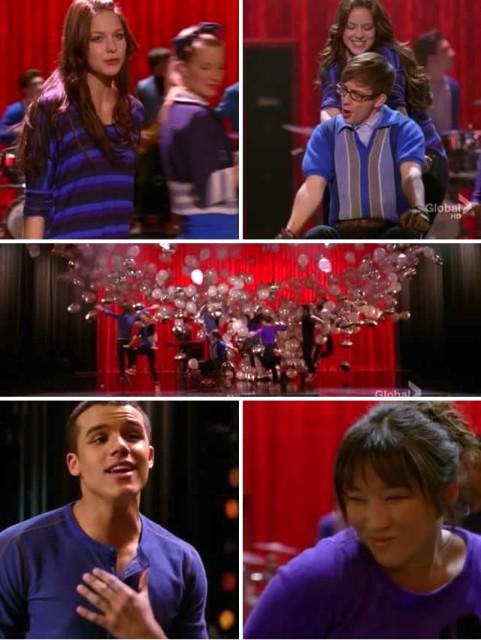 Glee414-00363