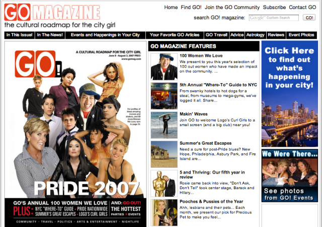 Go-Magazine-July-14-2007