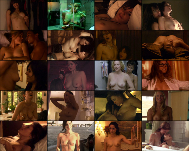 Great-Moments-in-Nudity