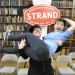 We Were There: Queer Ladies Speed Dating at Strand Bookstore, Valentine's Day Edition